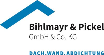 Bihlmayr & Pickel GmbH & Co. KG