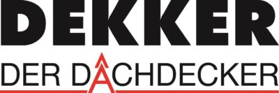 R. Dekker Dachdecker GmbH