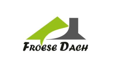 Froese Dach