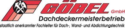 Göbel GmbH