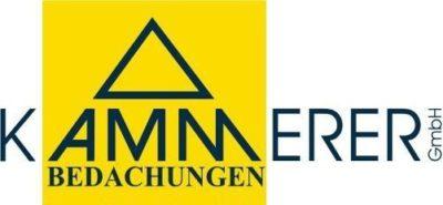 Kammerer Bedachungen GmbH