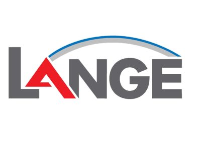 K.-H. Lange GmbH+Co.KG