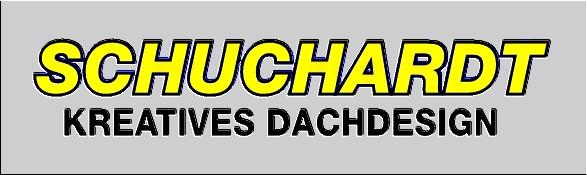 Schuchardt GmbH