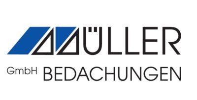 Müller Bedachungen GmbH