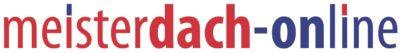 Meisterdach- und Fassadenbau GmbH