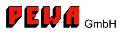PEWA GmbH