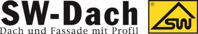Schütte-Wicklein GmbH
