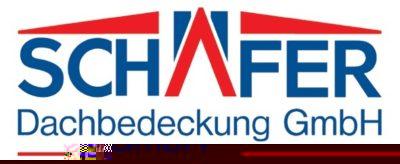 Schäfer Dachbedeckung GmbH