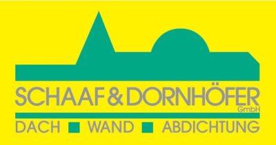 SCHAAF & DORNHÖFER GmbH