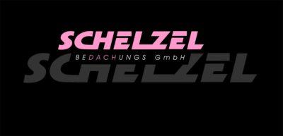 Schelzel Bedachungs GmbH