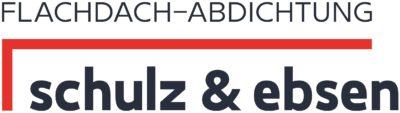 Schulz & Ebsen Dach- und Fassadenbau GmbH