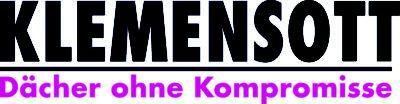 Klemens Ott GmbH