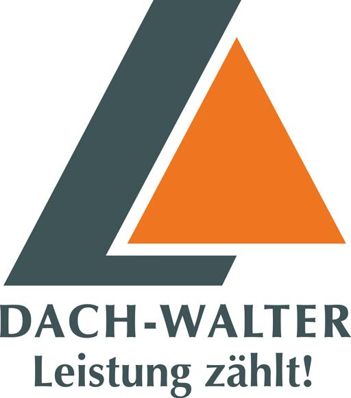 Dach Walter GmbH