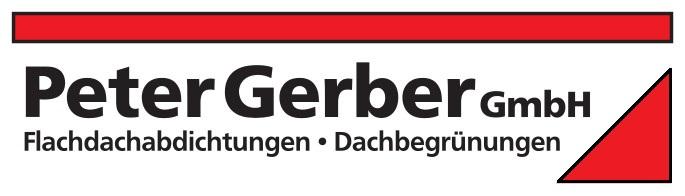 Peter Gerber GmbH