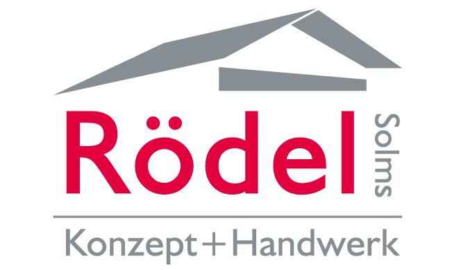 Rödel Konzept + Handwerk GmbH & Co. KG