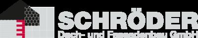 Dach- und Fassadenbau GmbH