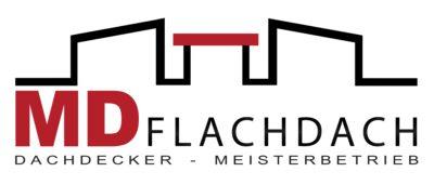 MD Flachdach