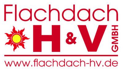 Flachdach H&V GmbH