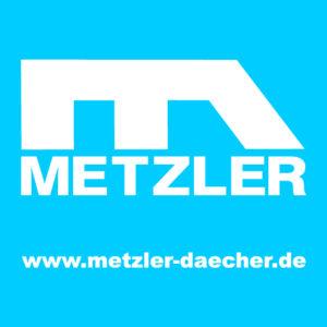 Rudi Metzler GmbH