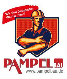 PAMPELBAU GmbH